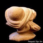 lesateliersdantan CJ Sculpture Capricorne 5